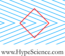 Revista HypeScience