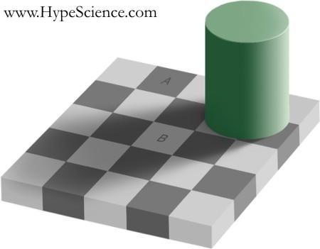 Revista HypeScience