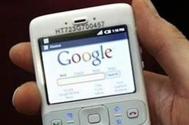 google-ads-mobile-celular_269
