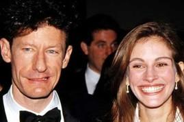 julia-roberts-lyle-lovett casamento wedding