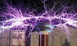 2-eletricidade