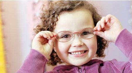 crianca-oculos-g