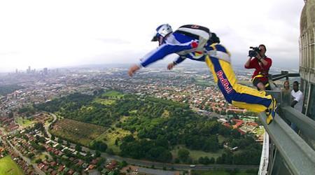 base-jumping-g