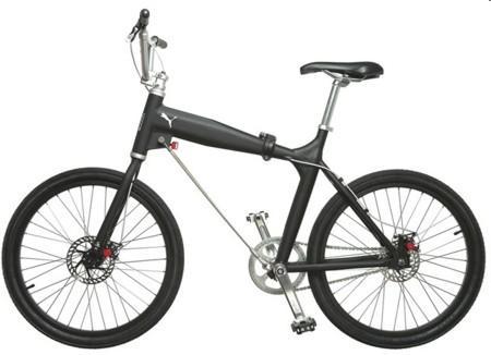 Bicicleta maluca - HypeScience.com Magazine