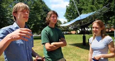 energia-solar-1