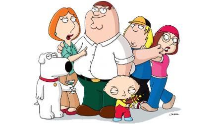 family-guy-g