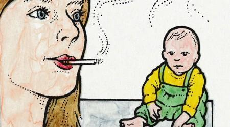 fumo-passivo-crianca-g