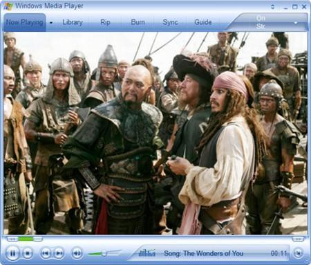 Pirataria internet P2P - HypeScience.com Magazine