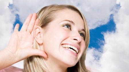 Audição - HypeScience.com