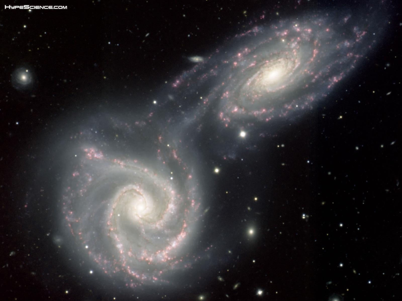 galaxias-colidindo-1600x1200
