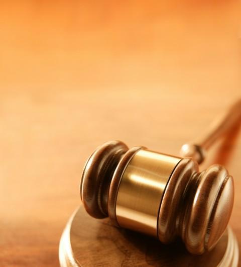 advogado do trabalho