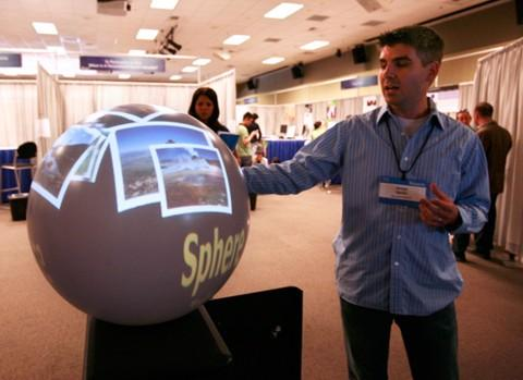 microsoft-surface-sphere-grande