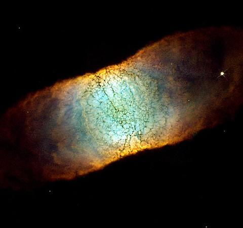 nebulosa-quadrada-grande