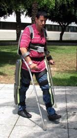 rewalk exoesqueleto