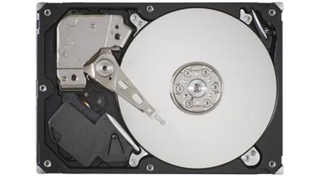 Seagate Barracuda 1.5Tb