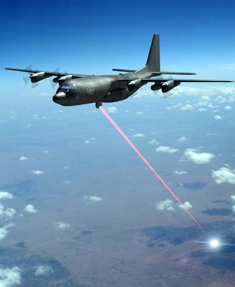 arma-laser-grande-1