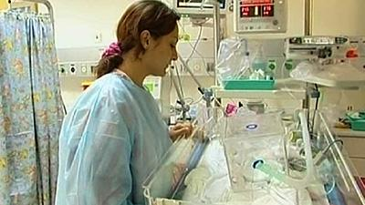 bebe aborto sobrevive