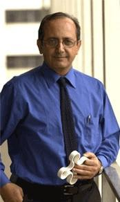 professor behrokh khoshnevis