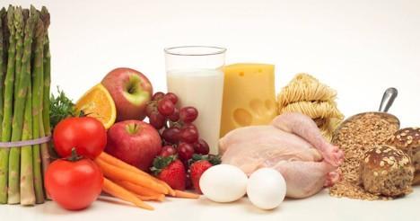 dieta saudável quel emagrece mais