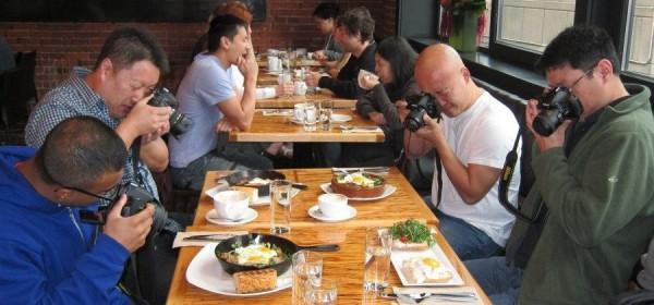 fotos de comida emagrecem dieta
