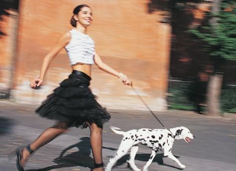 mulher-andando-grande1