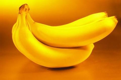 Dieta da banana matinal funcionan