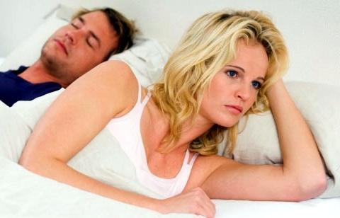sexo na cama quero sexo