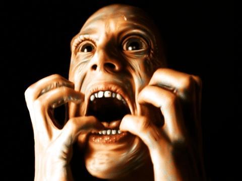Fobias bizarras Fobia-grande