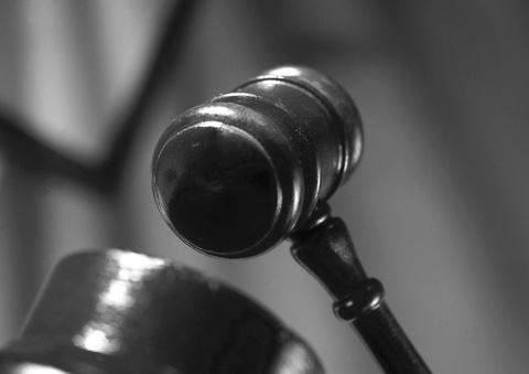 martelo-juiz-grande
