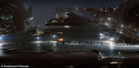 nova enterprise