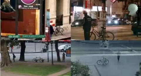 teste-da-bicicleta-grande