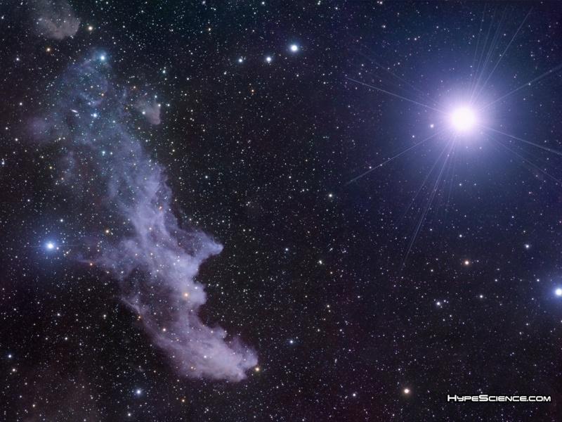 800x600-nebulosa-cabeca-bruxa