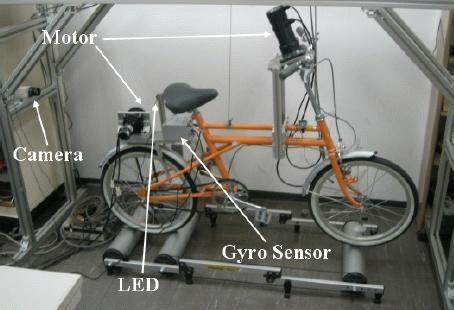 bicicleta-grande