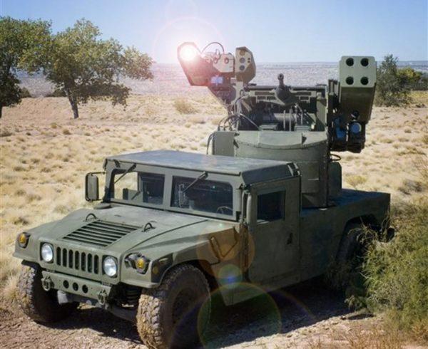 arma-laser-grande
