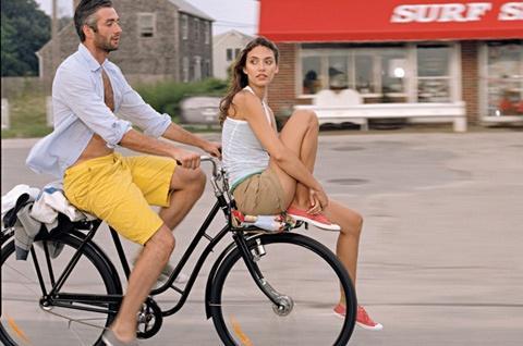 Site ul de dating biciclete)