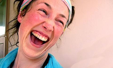 mulher-rindo-grande