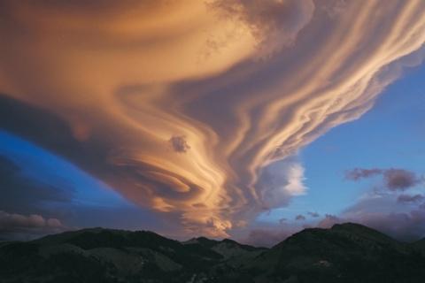 nuvem-lenticular-grande