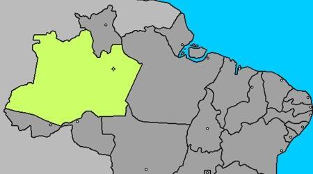 amazonas-g