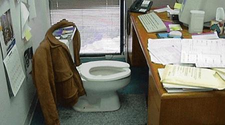 banheiro-escritorio-g
