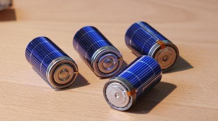 bateria-pilha-solar-g