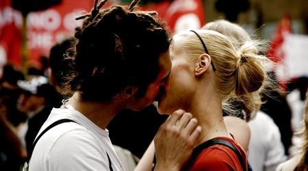 beijo-romantico-g
