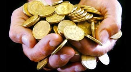 moedas-g