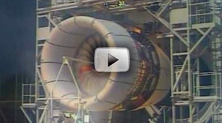 teste-turbina-g