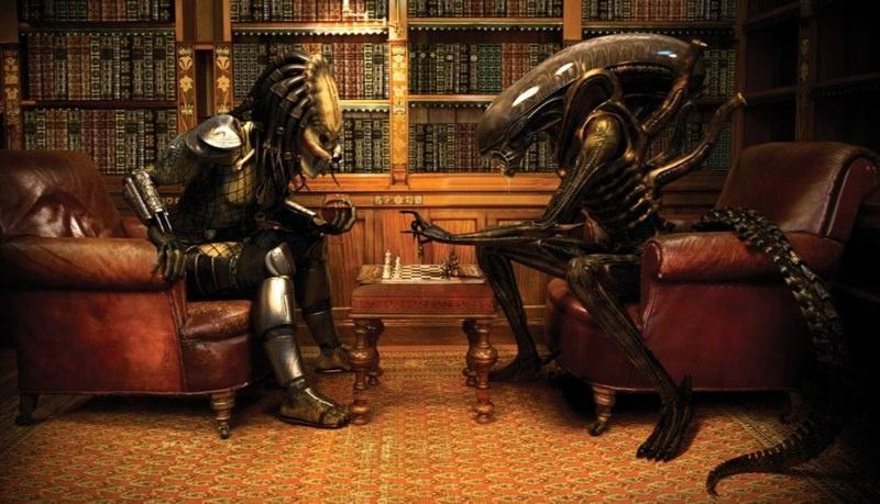 [Image: alien-x-predador-1.jpg]