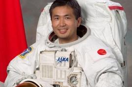 astronauta-p