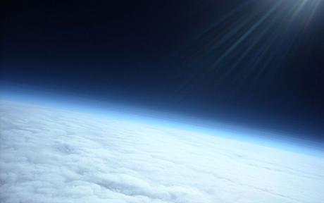 estratosfera-grande