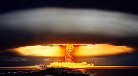 explosao-atomica-g