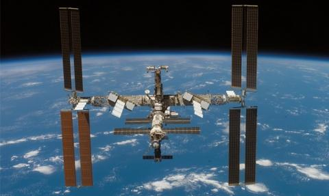 iss-5