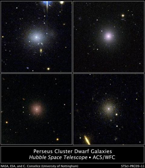 materia-escura-grande