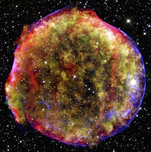 supernova-grande